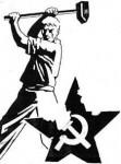 lutte-anti-communisme